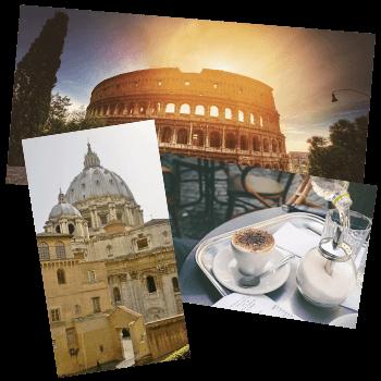 2003_Rome