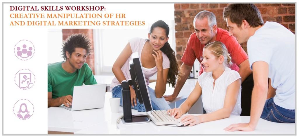 promoting-website