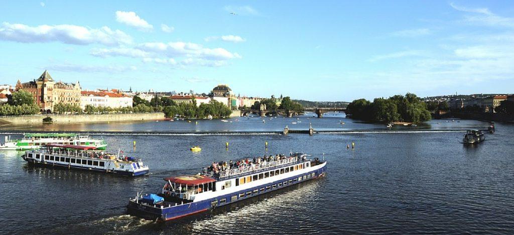 Prague for Blog Stella 1