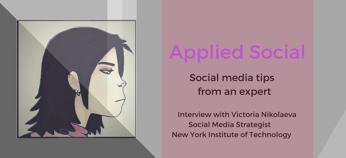Applied Social (1)
